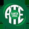 ATE Santa Cruz