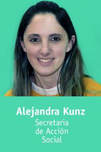 alejandra kunz-2