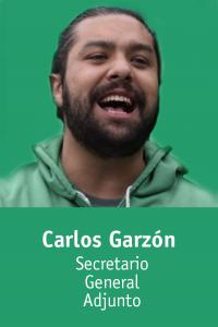 carlos garzon-1