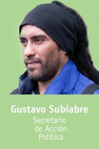gustavo subiabre-2