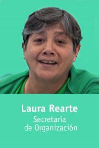 laura rearte2