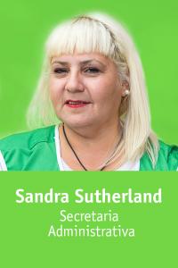 Sandra Sutherland web