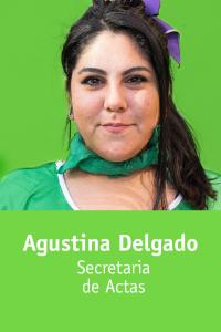 agustina delgado-1