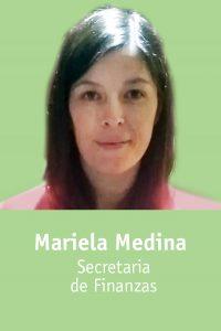 mariela medina-1