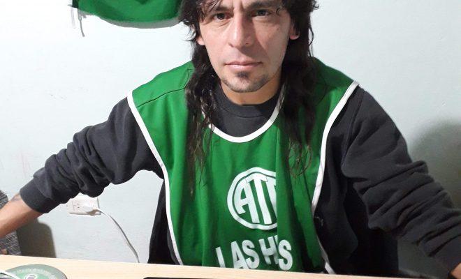 Carambia quiere aprobar un estatuto municipal espurio y aprieta no pagando el salario a Héctor Anpuero