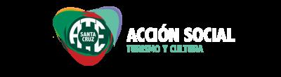 accion social banner